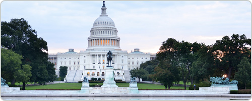 Hotels PayPal in Washington D.C. District of Columbia United States
