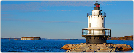 Hotels PayPal in South Portland (ME) Maine United States