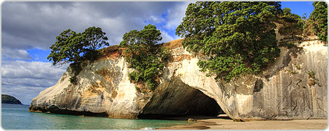 Hotels PayPal in Coromandel  New Zealand