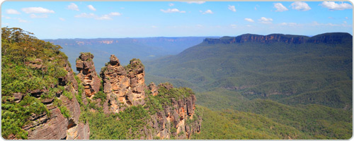 Hotels PayPal in Blue Mountains New South Wales Australia