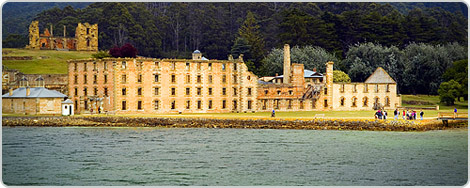 Hotels PayPal in Port Arthur  Australia