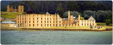 Hotels PayPal in Port Arthur  Australia