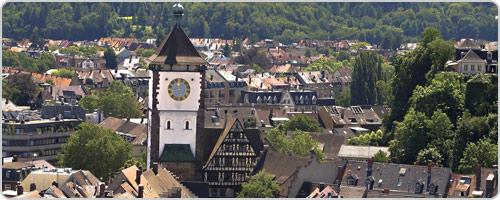 Hotels PayPal in Freiburg im Breisgau  Germany