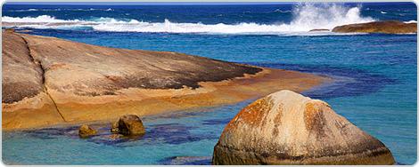Hotels PayPal in Denmark Western Australia Australia