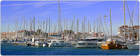 Hotels PayPal in Torrevieja  Spain