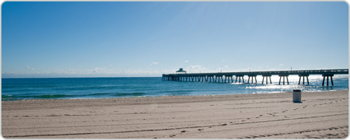 Hotels PayPal in Deerfield Beach (FL)  United States