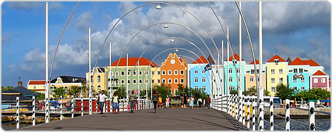 Hotels PayPal in Willemstad  Curacao