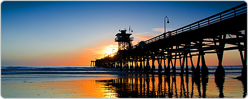 Hotels PayPal in San Clemente (CA) California United States
