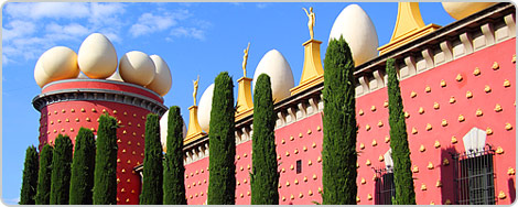 Hotels PayPal in Figueres  Spain