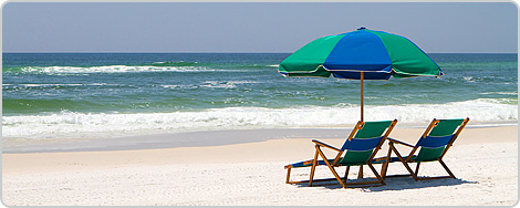 Hotels PayPal in Fort Walton Beach (FL) Florida United States