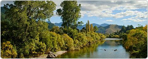 Hotels PayPal in Motueka Marlborough New Zealand