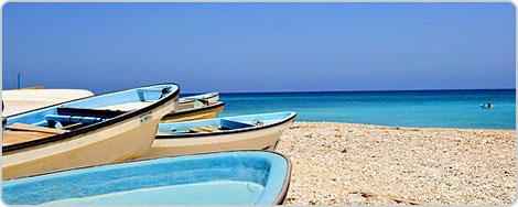 Hotels PayPal in Barka  Oman