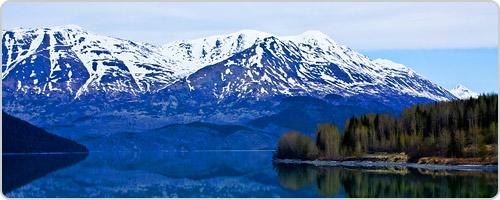Hotels PayPal in Kenai (AK) Alaska United States