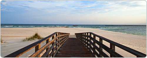Hotels PayPal in Gulf Shores (AL) Alabama United States
