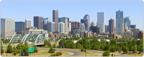 Hotels PayPal in Denver (CO) Colorado United States