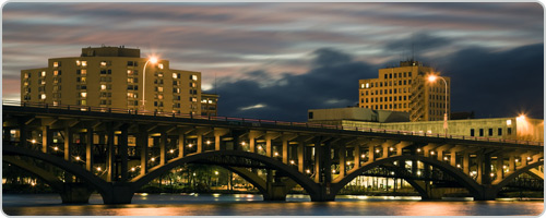 Hotels PayPal in Rockford (IL) Illinois United States