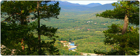 Hotels PayPal in North Conway (NH) New Hampshire United States