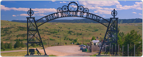 Hotels PayPal in Butte (MT) Montana United States
