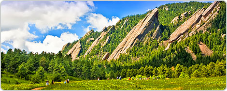 Hotels PayPal in Boulder (CO) Colorado United States