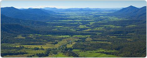 Hotels PayPal in Mackay Queensland Australia