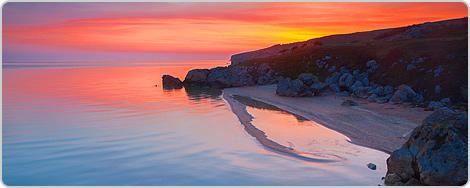 Hotels PayPal in Laguna Beach (CA) California United States
