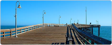 Hotels PayPal in Ventura (CA) California United States