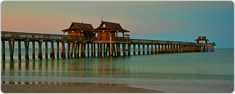 Hotels PayPal in Naples (FL) Florida United States