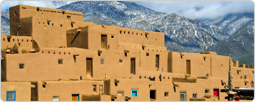 Hotels PayPal in Taos (NM) New Mexico United States