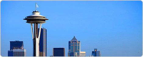 Hotels PayPal in Seattle (WA)  United States