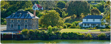 Hotels PayPal in Kerikeri  New Zealand