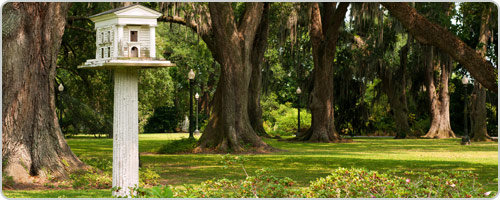 Hotels PayPal in Houma (LA) Louisiana United States