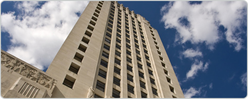 Hotels PayPal in Baton Rouge (LA)  United States