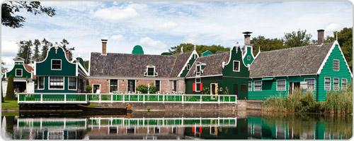Hotels PayPal in Arnhem  Netherlands