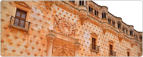 Hotels PayPal in Guadalajara Castile-La Mancha Spain