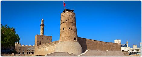 Hotels PayPal in Fujairah  United Arab Emirates
