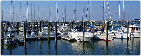 Hotels PayPal in Hampton (VA) Virginia United States