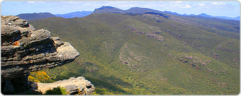 Hotels PayPal in Grampians  Australia