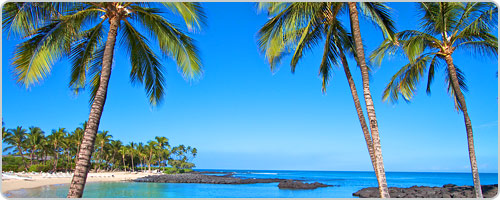 Hotels PayPal in Hawaii The Big Island Hawaii United States