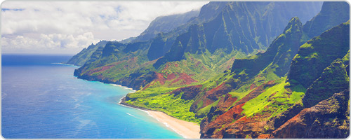 Hotels PayPal in Kauai Hawaii Hawaii United States