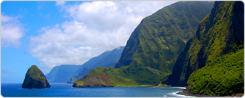 Hotels PayPal in Molokai Hawaii Hawaii United States