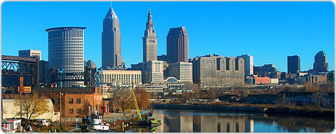 Hotels PayPal in Cleveland (OH) Ohio United States