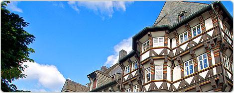 Hotels PayPal in Goslar Lower Saxony Germany
