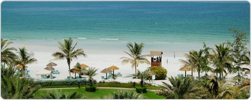 Hotels PayPal in Ajman  United Arab Emirates