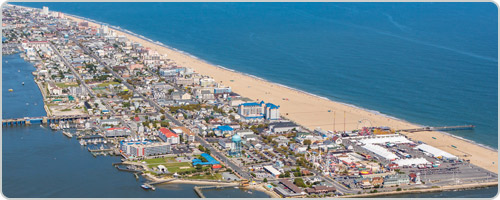 Hotels PayPal in Ocean City (MD)  United States