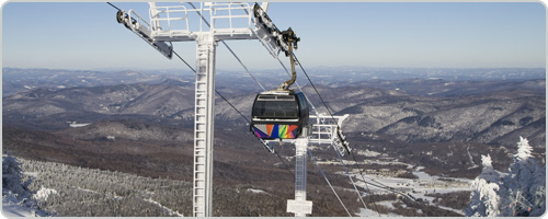 Hotels PayPal in Killington (VT) Vermont United States