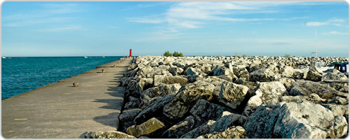 Hotels PayPal in Sheboygan (WI) Wisconsin United States