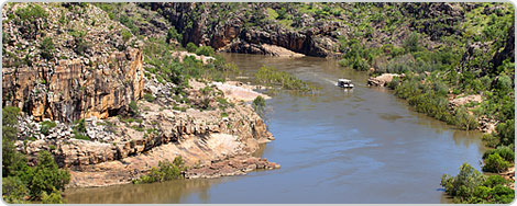 Hotels PayPal in Katherine Northern Territory Australia