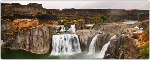 Hotels PayPal in Twin Falls (ID) Idaho United States