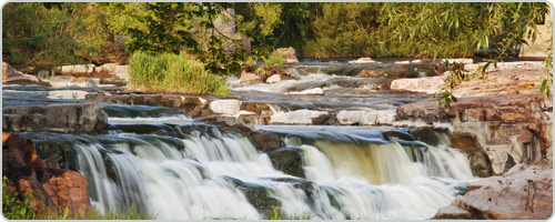Hotels PayPal in Sioux Falls (SD) South Dakota United States