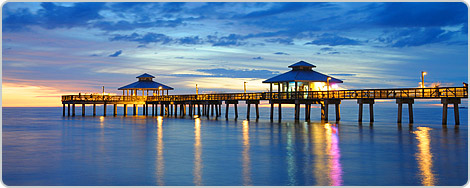 Hotels PayPal in Fort Myers (FL) Florida United States